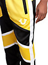 MENS WINDBREAKER PANT