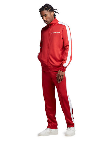 ACTIVE TRACK PANT