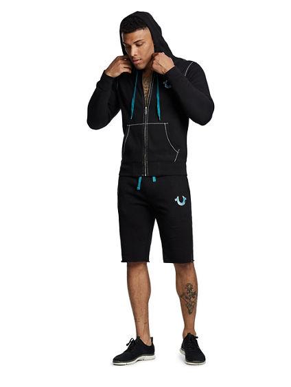 da42af5305 Men's Designer Clothing - Fashion Clothes | True Religion
