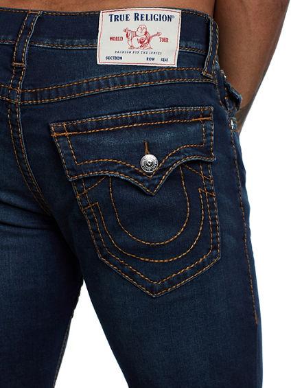 e2595f5c9 Men s Designer Jeans Fit Guide