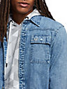 TRUE DENIM SHIRT