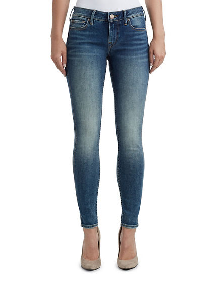 Womens New Arrivals True Religion