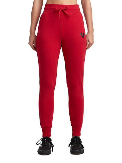 WOMENS CLASSIC JOGGER