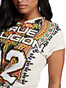 WOMENS GRAPHIC PRINT 02 TEE