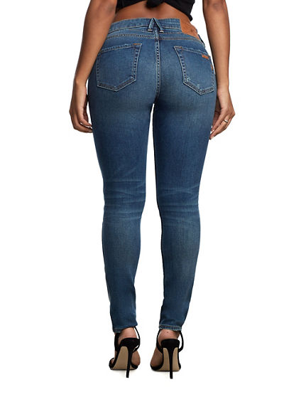 ef3c06b513a ... WOMENS JENNIE CURVY SKINNY PERFECT JEAN ...