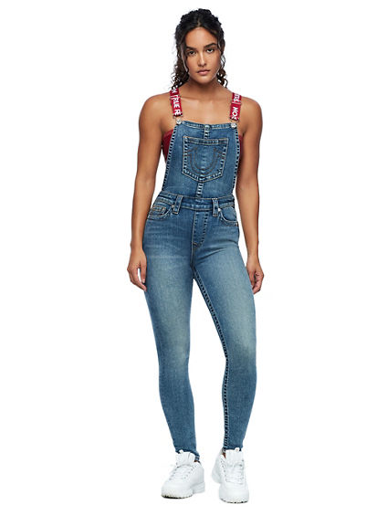 HALLE LOGO OVERALL