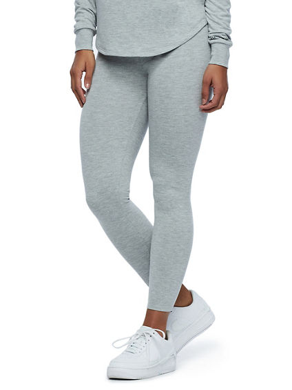 EASY HIGH RISE LEGGING