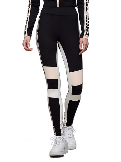 TRUE PERFORMANCE LEGGING