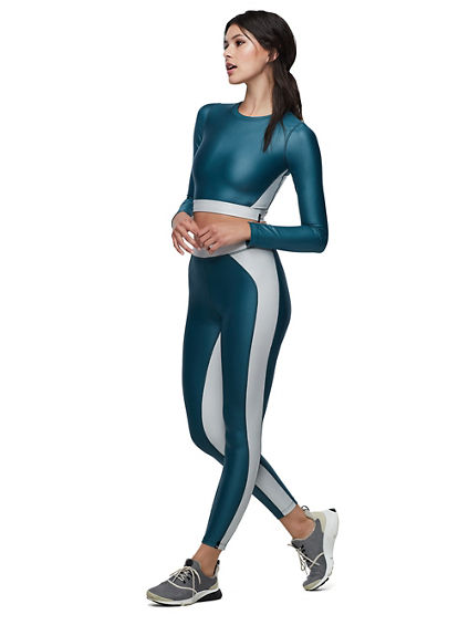 TR PERFORMANCE LEGGING