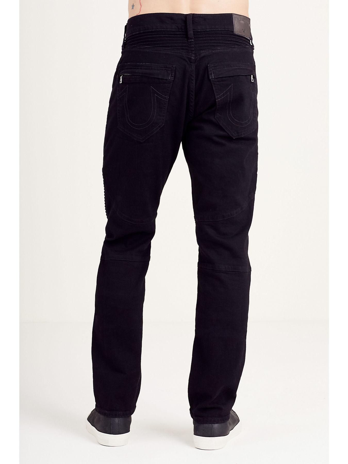 true religion rocco jeans mens