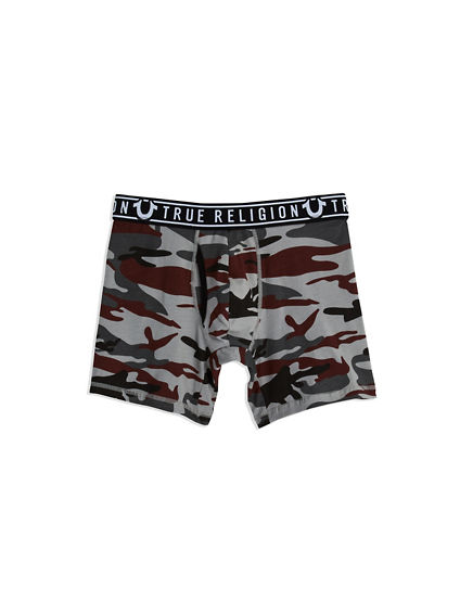 MENS CAMO BRIEF 2 PACK