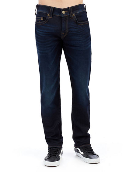 MENS 32 INSEAM GENO SLIM JEAN
