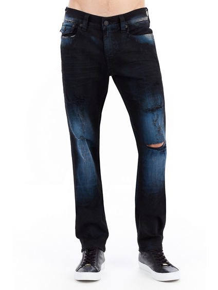 GENO SLIM FIT JEAN