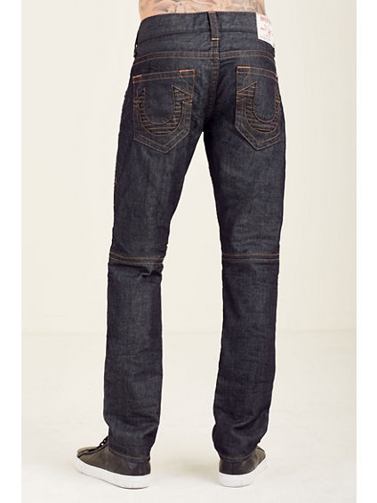 True religion last stitch coupon code
