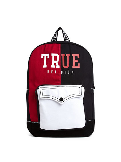 MENS SPLIT BACKPACK