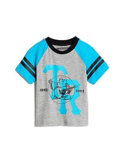 684332697 Kids Designer Clothes   Fashion Clothing