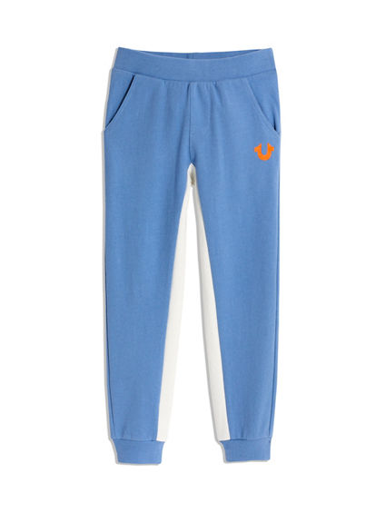 RETRO SWEATPANT