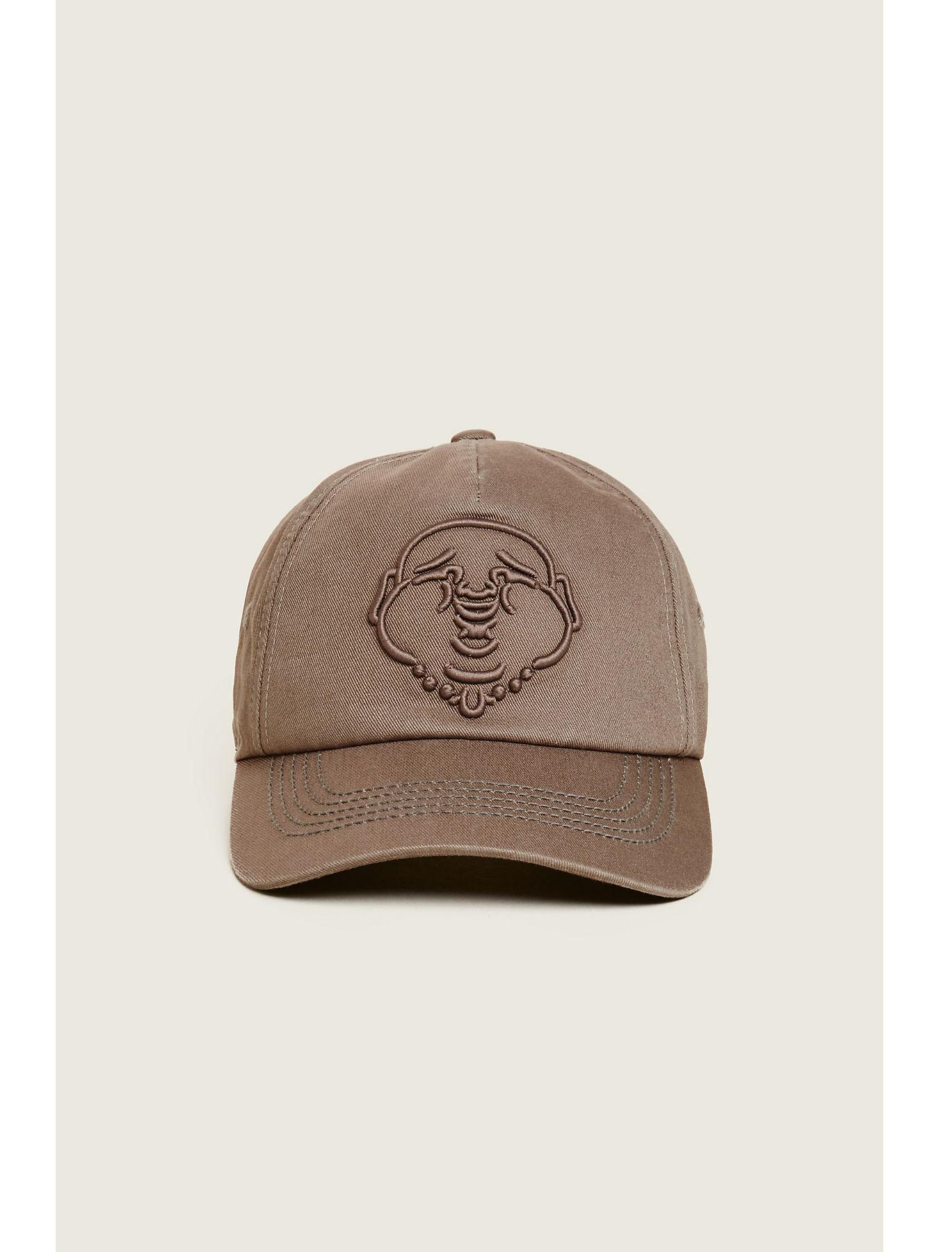 1d99e8f9 3D BUDDHA BASEBALL CAP; 3D BUDDHA BASEBALL CAP ...