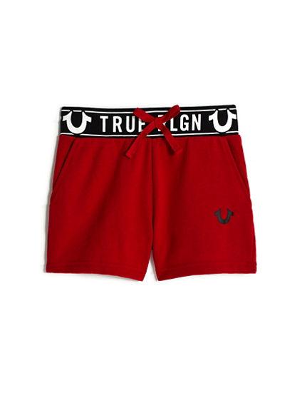 ca06bad42e Kids Designer Clothes & Fashion Clothing | True Religion