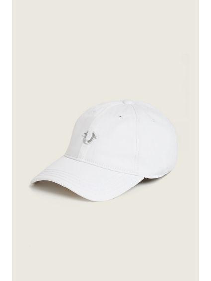 720aef7d Men's Designer Hats | True Religion