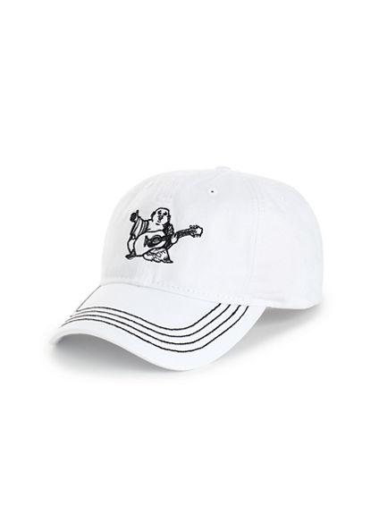 CORE BUDDHA HAT
