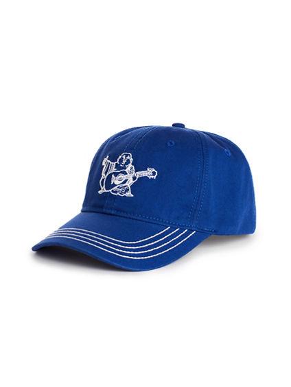 CORE BUDDHA BASEBALL CAP