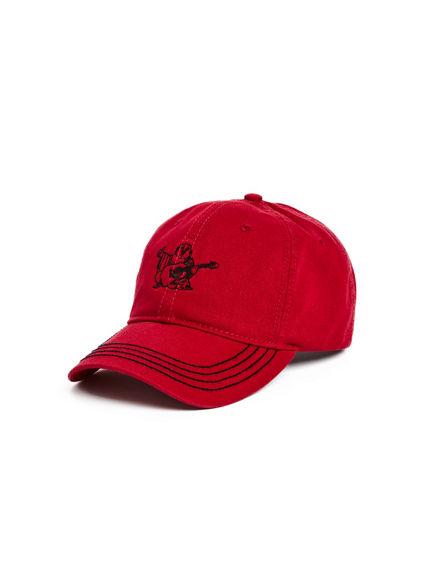 c79ad98a Men's Designer Hats | True Religion