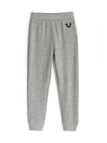 KIDS JOGGER SWEATPANT