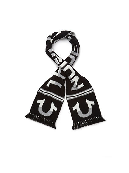 TRUE RLGN FOOTBALL SCARF