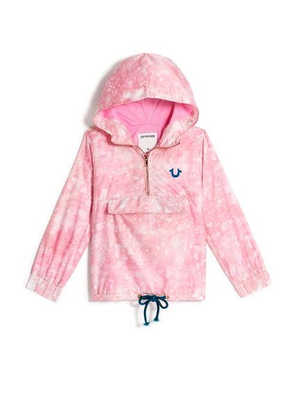 01a1c00a6 Kids Designer Clothes   Fashion Clothing