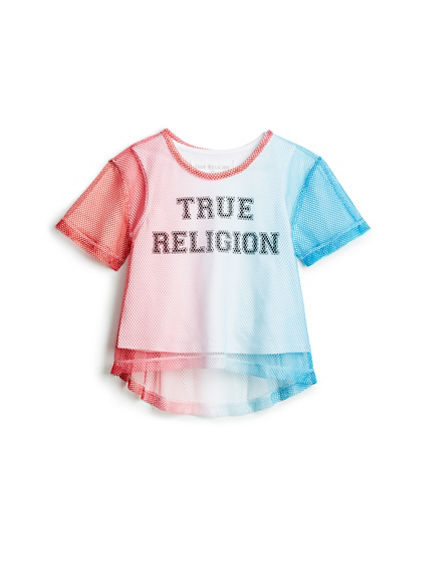 291534bcb Little Girls Designer Clothing - Fashion Clothes | True Religion