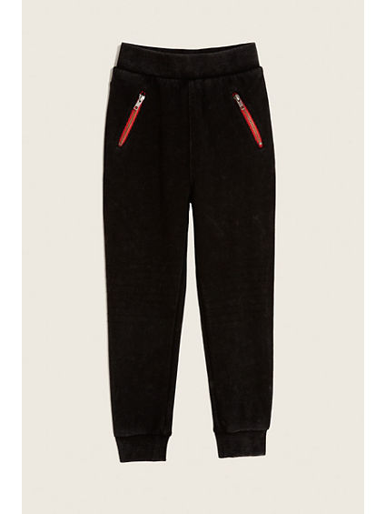 MOTO TODDLER/LITTLE KIDS SWEATPANT