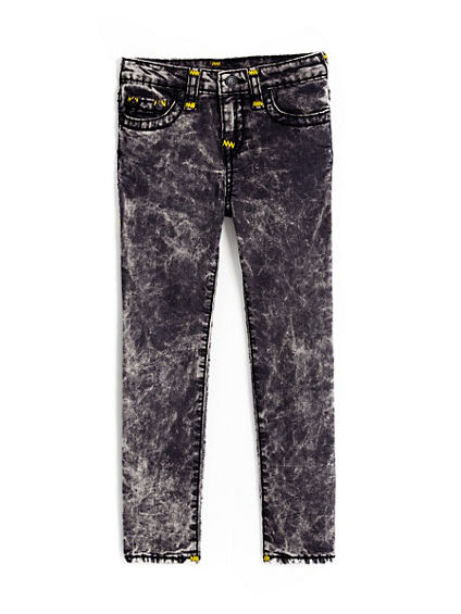 GENO SUPER T TODDLER/LITTLE KIDS JEAN