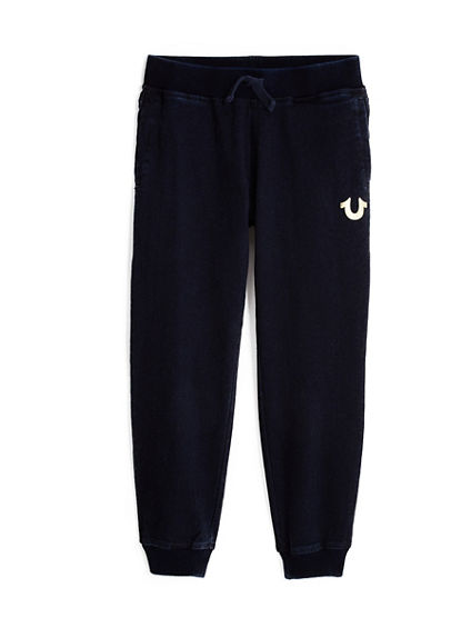 TR TODDLER/LITTLE KIDS SWEATPANT