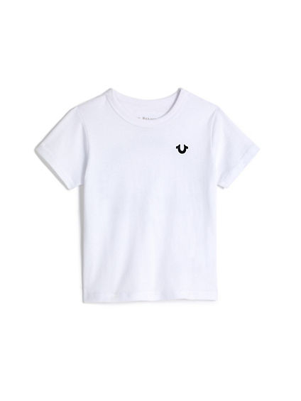 CRAFTED TEE
