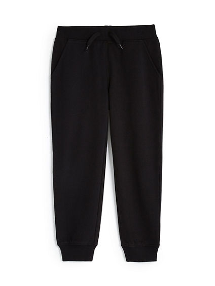 SHATTERED TODDLER/LITTLE KIDS SWEATPANT