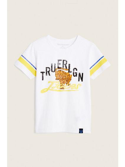 TR TIGER TEE