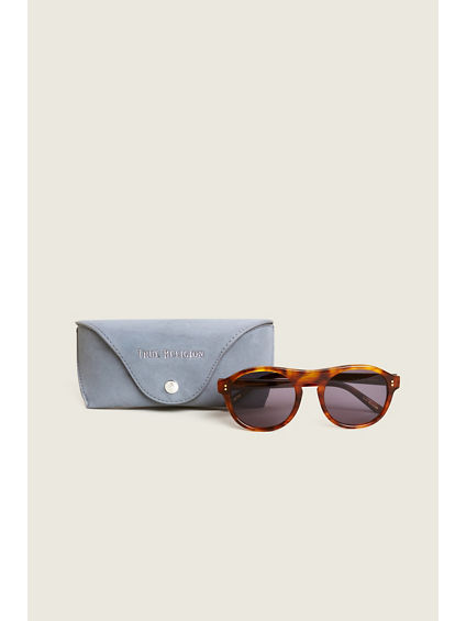 TRUE RELIGION x ANDRETTI MIGLIA SUNGLASSES - True Religion