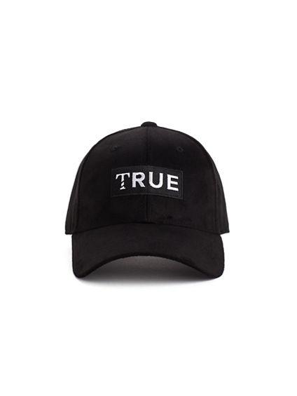 TR X TRESS HAT
