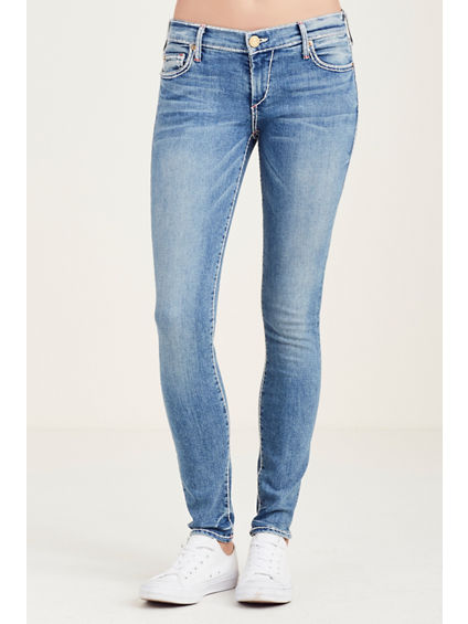 CASEY SUPER T WOMENS JEAN