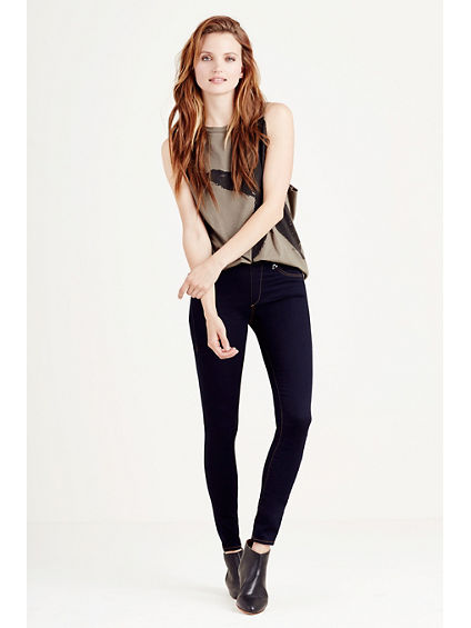 THE RUNWAY WOMENS LEGGING