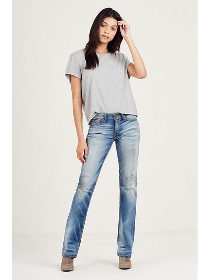 Mens Jeans Size 40 X 29