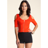 Deals on Bebe Women's Apparel Deals w/Extra 50% Off Sale Items