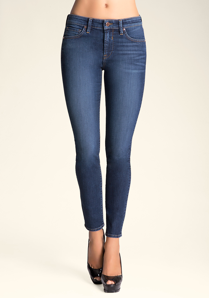 slim-roswell-jeans by bebe