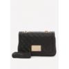 bebe deals on Bebe Nanette Crossbody Bag