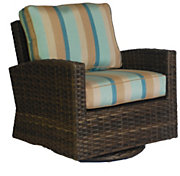 Admirable Patio Swivel Rocker Lounge Chairs Christy Sports Patio Theyellowbook Wood Chair Design Ideas Theyellowbookinfo