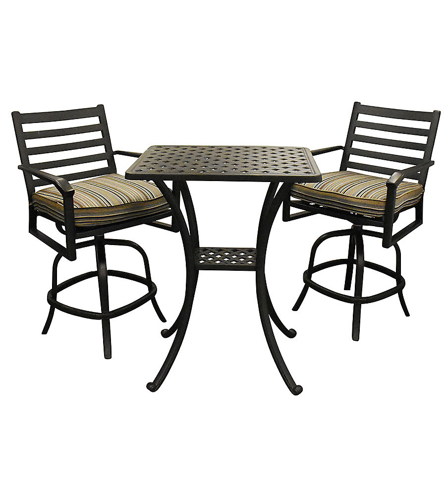 Outdoor Dining Furniture Table Sets