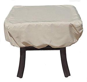 Rhinoweave 28 Side Table Cover Patio Christysports Com