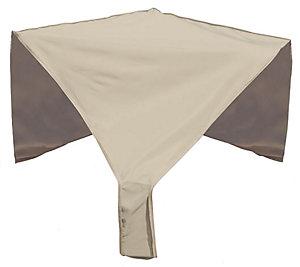 Rhinoweave Corner Sectional Cover Patio Christysports Com