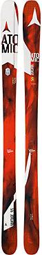 Atomic Vantage 95 C Skis - Men's  - 2016/2017